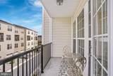 20642 Maitland Terrace - Photo 10