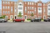 20642 Maitland Terrace - Photo 21