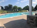 4800 Water Park Drive - Photo 32