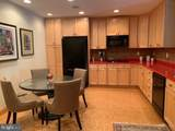 4800 Water Park Drive - Photo 5