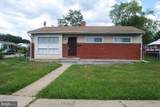 6600 Laurelton Avenue - Photo 1