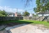 3400 Dorchester Road - Photo 29