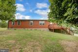 6545 Spring Road - Photo 1