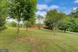 6545 Spring Road - Photo 42