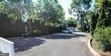 18 Mill Road - Photo 6