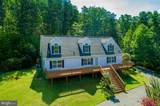 110 Spring Hollow Road - Photo 1