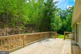 110 Spring Hollow Road - Photo 42