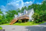 110 Spring Hollow Road - Photo 45