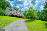 110 Spring Hollow Road - Photo 46