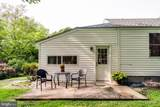 7825 Ridgewood Drive - Photo 28