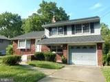 5613 Birch Avenue - Photo 1