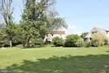 1126 Keystone Drive - Photo 57
