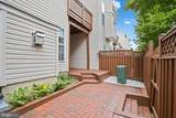5024 Grimm Drive - Photo 10