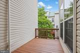 5024 Grimm Drive - Photo 12