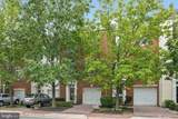 5024 Grimm Drive - Photo 2