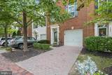 5024 Grimm Drive - Photo 3