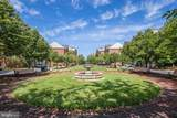 5024 Grimm Drive - Photo 39