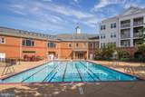5024 Grimm Drive - Photo 40