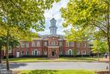 5024 Grimm Drive - Photo 41