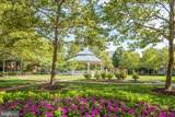 5024 Grimm Drive - Photo 42