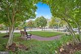 5024 Grimm Drive - Photo 43
