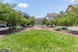 5024 Grimm Drive - Photo 44