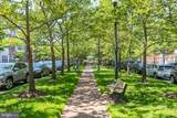 5024 Grimm Drive - Photo 45