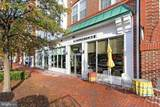 5024 Grimm Drive - Photo 51