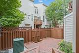 5024 Grimm Drive - Photo 9