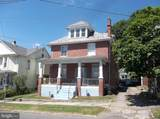 420 Franklin Street - Photo 1
