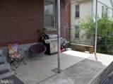 420 Franklin Street - Photo 4