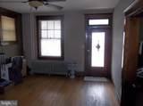 420 Franklin Street - Photo 5