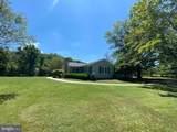 111 Meadowlark Acres - Photo 30