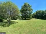 111 Meadowlark Acres - Photo 31