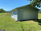 111 Meadowlark Acres - Photo 34