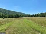 111 Meadowlark Acres - Photo 35