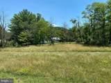 111 Meadowlark Acres - Photo 36