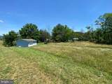111 Meadowlark Acres - Photo 37