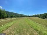 111 Meadowlark Acres - Photo 38