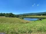 111 Meadowlark Acres - Photo 39