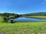 111 Meadowlark Acres - Photo 40