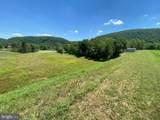111 Meadowlark Acres - Photo 41