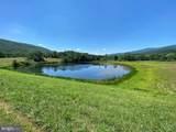 111 Meadowlark Acres - Photo 42
