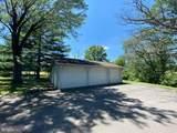 111 Meadowlark Acres - Photo 44