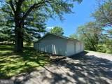111 Meadowlark Acres - Photo 45