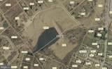 111 Meadowlark Acres - Photo 49