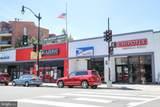 3825 Davis Place - Photo 30