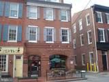 18 Church Street - Photo 1