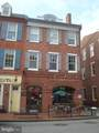 18 Church Street - Photo 35