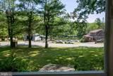 435 Brant Road - Photo 17
